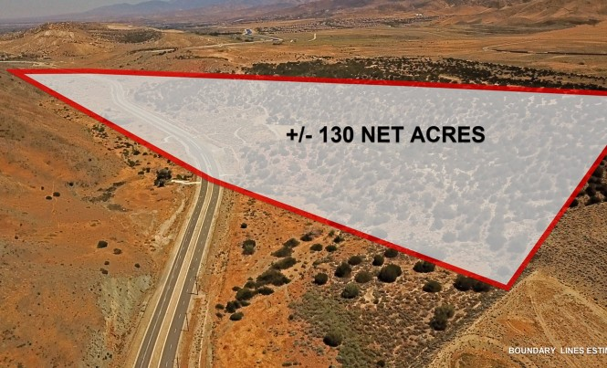 130 Acres-1 resized for KWRE 1300px